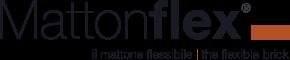 Mattonflex – Mattoni finti – Matton Flex – Mattone finto – Mattone flessibile – MattonFlex